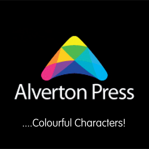 alverton press